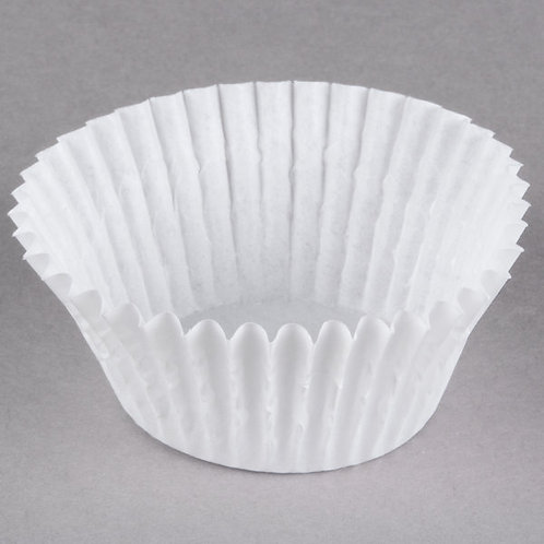 Cupcake Liners (100)