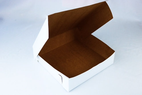 Bakery Boxes/Bags