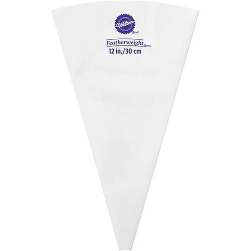 12 inch Pastry Bags