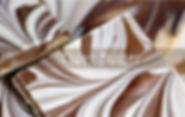Screen Shot 2020-05-28 at 3.31.53 PM.png