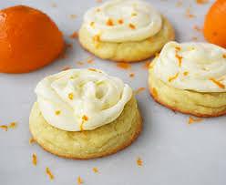 creamsicle cookies.jpeg