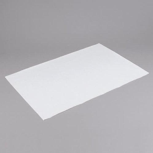 Parchment Paper (50 Sheets)