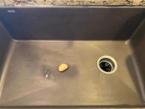 Problem Solving via Cookie Dough
