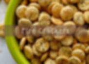 Screen Shot 2020-05-24 at 9.59.13 PM.png
