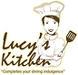 Lucy Logo (2).png
