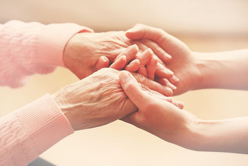 Help to care  Hands Photo.jpg