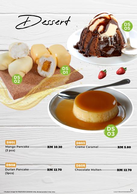 22. dessert 2.png