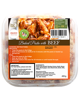 Copy of Frozen Products (10).png