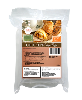 Copy of Frozen Products (8).png