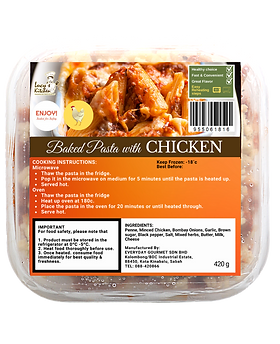 Copy of Frozen Products (9).png