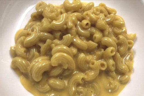 Mac & Cheese (Frozen)