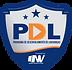 LDL - Logo.png