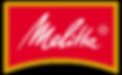 logo_melitta - Copia.png