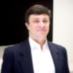 Fernando Gibotti.jpg