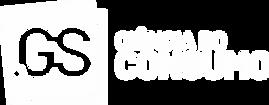 gs-logo-negativo.png