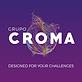 Grupo Croma.png
