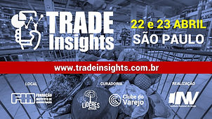 Trade Insights 2020 - Anuncio Site INV.j