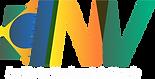INV com letra slogan branco.png