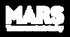 mars-logo-mobile.png