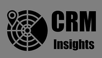 CRM Insights 2019 - Logo Oficial.jpg