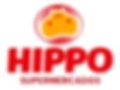 Logo 2 Hippo.webp
