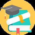 scholarship.png