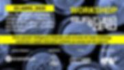 Workshop Ruptura Zero - Anuncio Site INV