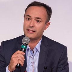 Ricardo Vieira (2).jpg