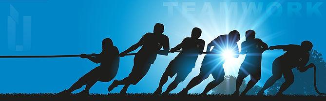 csm_team_88738db1c9_19.jpg