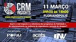 CRM Insights - ACATS - Anuncio SYMPLA.jp