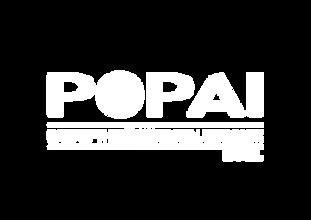 Logo-Popai_PeB-02.png
