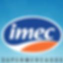 IMEC Supermercados.png