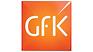 gfk-entertainment-vector-logo.png