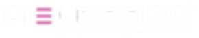 Logo FieldCorp.png