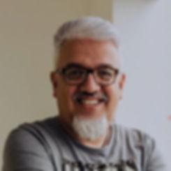 Eduardo Pires.jfif