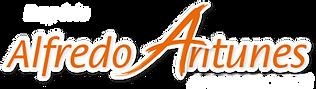 Alfredo Antunes - Logomarca.png