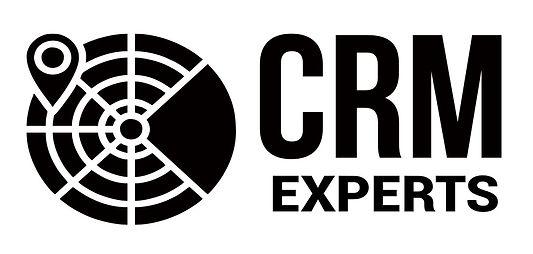 CRM Experts - Logo Oficial.jpg