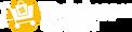 Workshopper Insights - Logo Branca.png