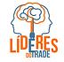 IDENTIDADE LIDERES DE TRADE.png