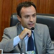 Ricardo Vieira.jpg