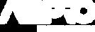Novo_logo4.png