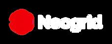 Neogrid - Logo Branca.png