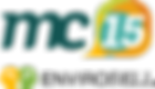 logo-mc15.png