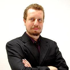 Eduardo Donoso - GS.jpg