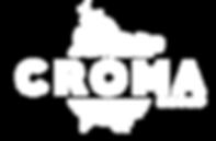 Logo_Croma_Branco_PNG (1).png