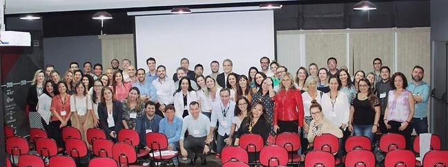 Foto_Geral_-_IV_Encontro_de_Líderes.jpg