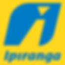 Ipiranga - Logo.png