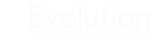 1. Logo branco.png