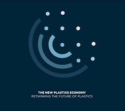Rethinking plastics.png