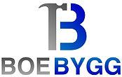 BOE Bygg Logo.jpg